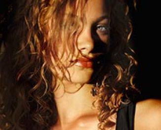 Ilse II (2006)