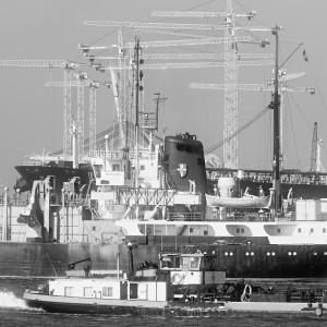 ships;europoort