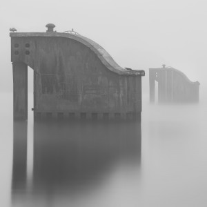 dukdalf;mist