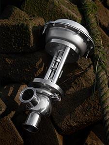 concovalve;valve;productfotografie