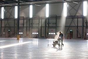 Photographer Rotterdam