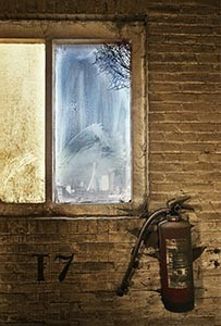 erasmusbrug;rotterdam;raam