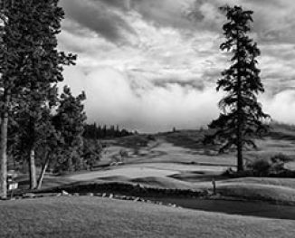 Predator Ridge Golf Resort II