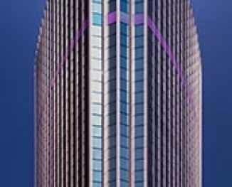 WTC Rotterdam II
