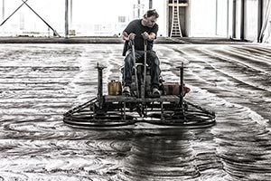 Bedrijfsfotograaf Rotterdam