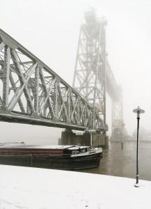 Hef;rotterdam;mist;sneeuw