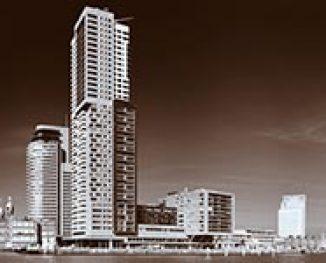 Montevideo (2006)