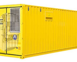 Container (2012)
