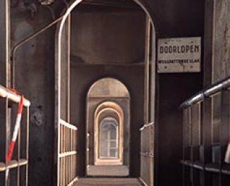 Doorlopen (2004)