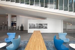 interieurfotografie Rotterdam