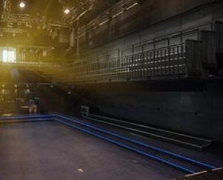Energiehal Dordrecht