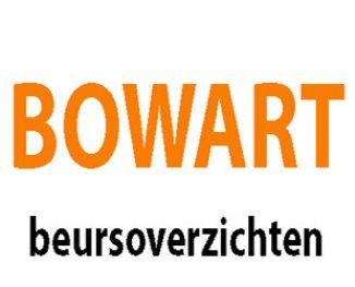 BOWART
