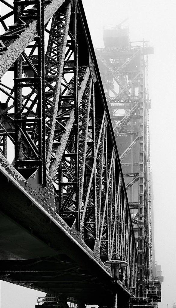 Rotterdam zuid fotografie