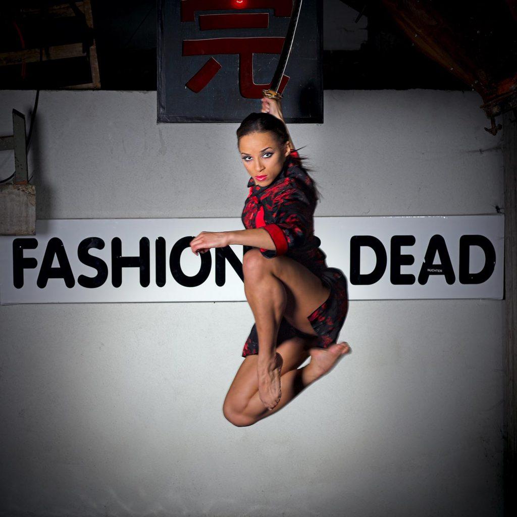 fashion fotograaf Rotterdam