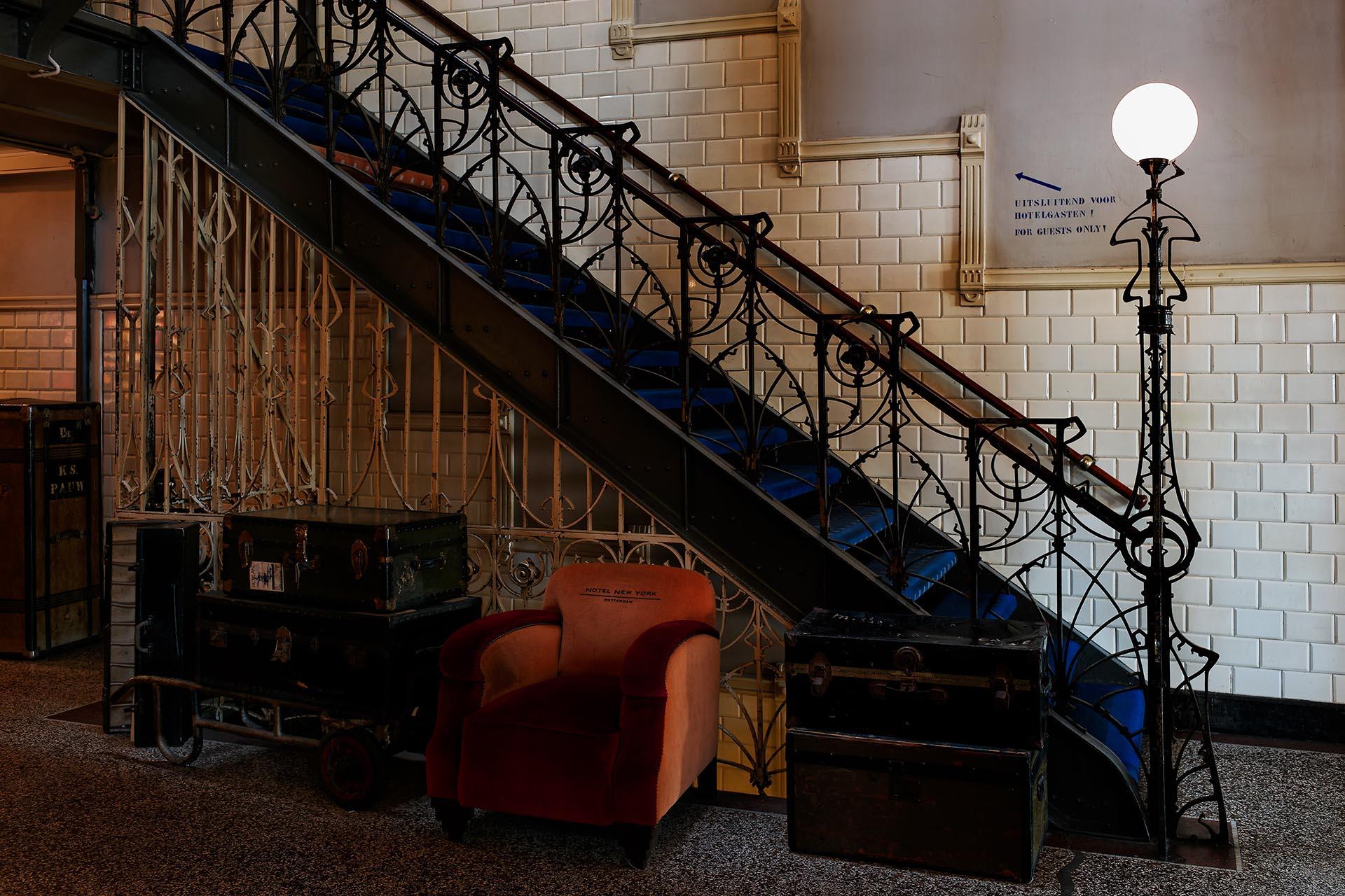 interieur fotograaf rotterdam
