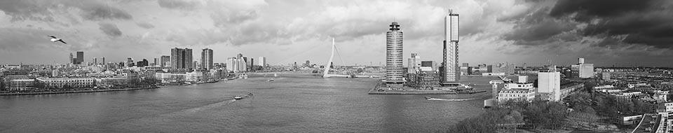 Rotterdam_mijn_stad_zw-Panorama