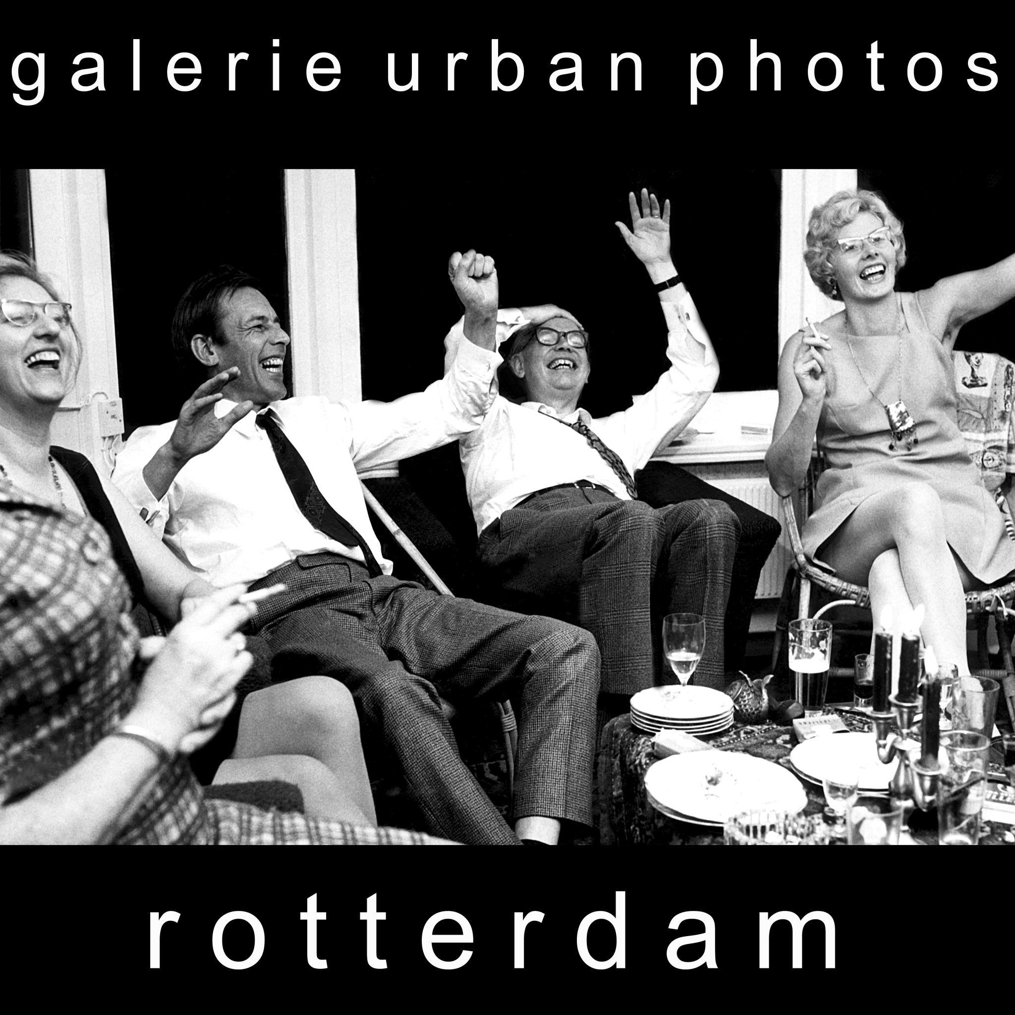 UrbanPhotos
