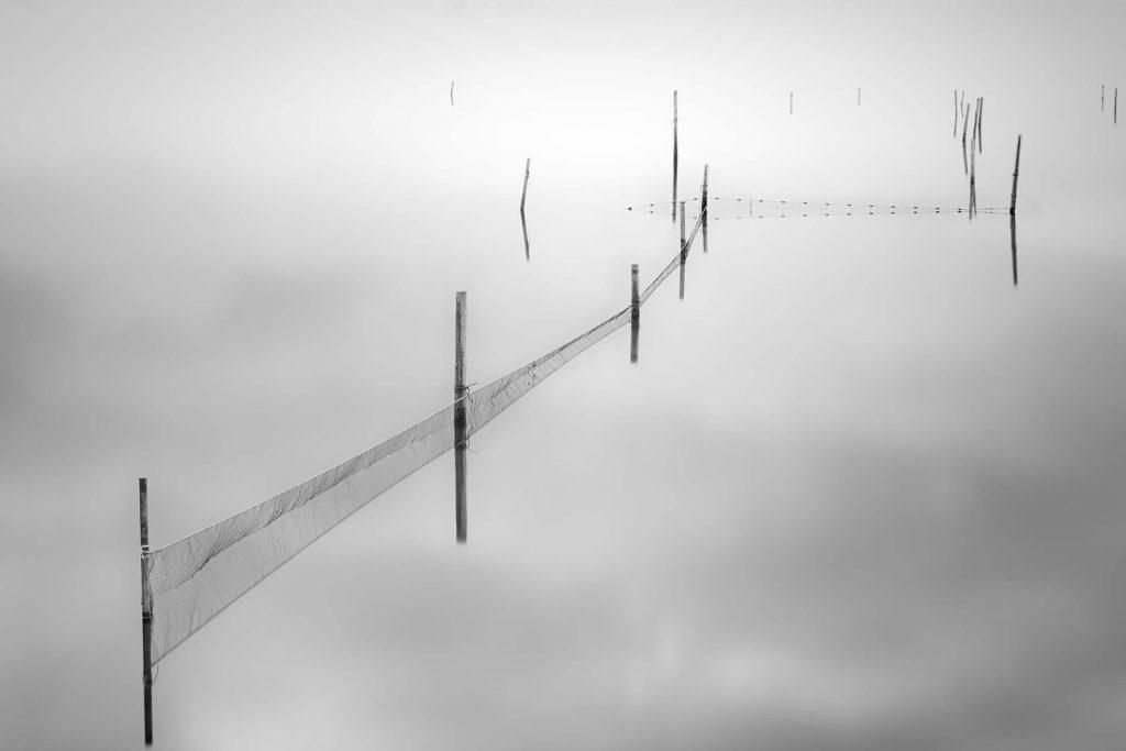 landschap fotograaf zeeland