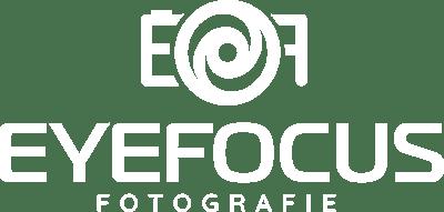 Fotograaf Huib Nederhof