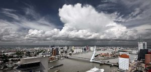 Fotograaf in Rotterdam
